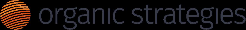 1024px_OS_Logo_FC