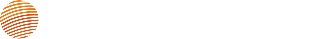 1024px_OS_Logo_White